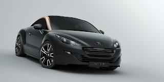 [Resim: Peugeot+RCZ+R.jpg]