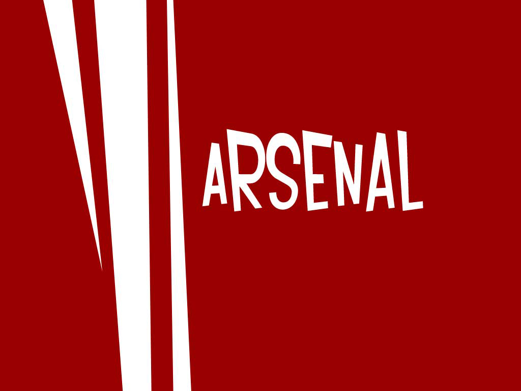 arsenal football club Arsenal football club is a professional football club based in islington, london, england, that plays in the premier league, the top flight of english football.