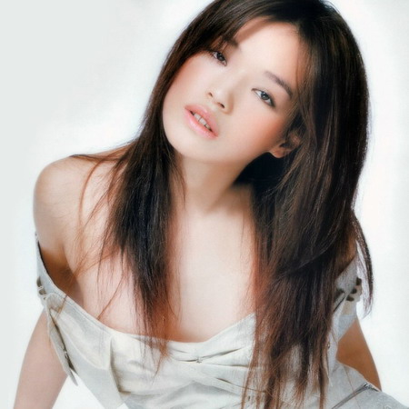 Shu Qi Scandal http://artismandarin.blogspot.com/2011/05/hong-kong-beautiful-actress-shu-qi.html