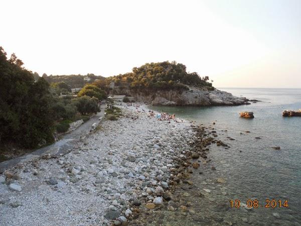 Damouchari