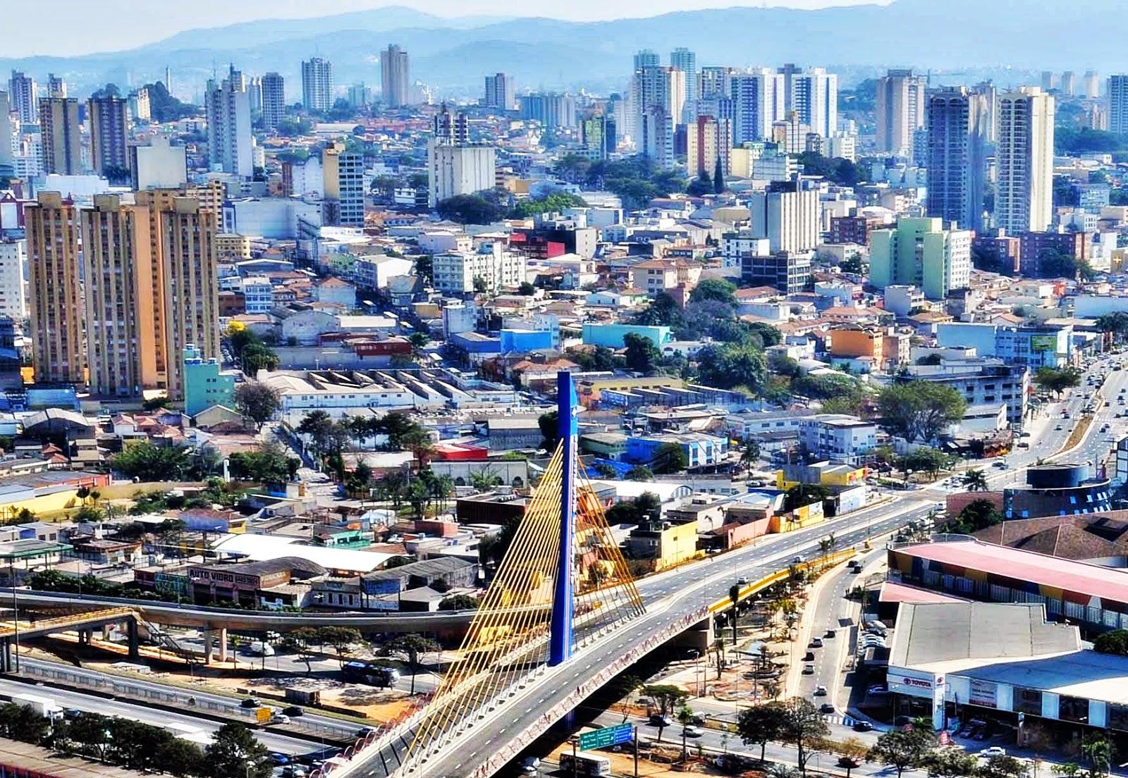 Guarulhos - SP - Um Asno
