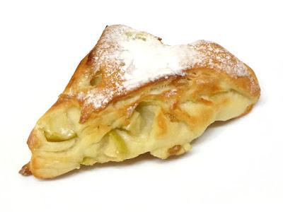 青森りんごのハニーフランス | DONQ(ドンク)