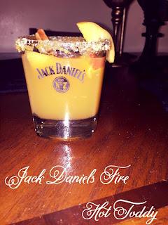 Jack Daniel S Ready To Drink Apple