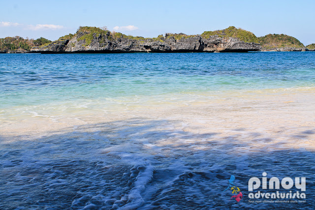 Must Visit Islands in Hundred Islands Pangasinan