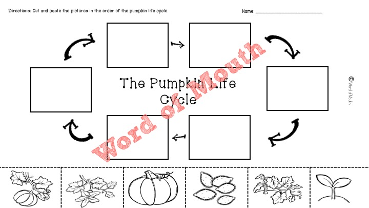 Plant Book 2 moreover Darzeni Montesori Kartinas additionally Speech In Snap October as well 622130135995022202 moreover Plant Book 1. on pumpkin life cycle mini book