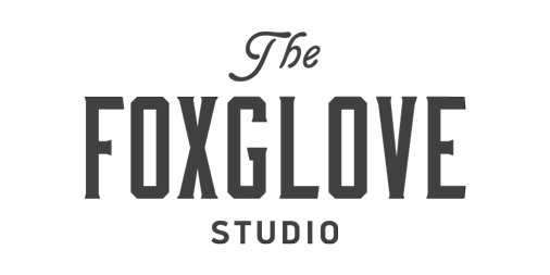 The Foxglove Studio