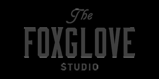 The Foxglove Studio