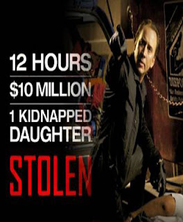 Stolen Movie Free Download