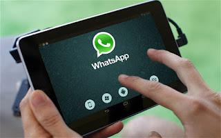 Whatsapp Durum Sözleri / Whatsapp Durum Mesajları Yeni
