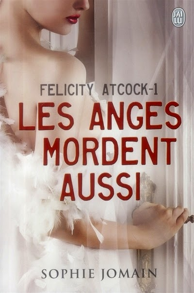 http://lacaverneauxlivresdelaety.blogspot.fr/2015/01/felicity-atcock-tome-1-les-anges.html