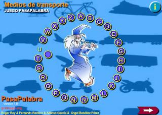 http://www.primerodecarlos.com/TERCERO_PRIMARIA/mayo/Unidad11/cono/actividades/pasapalabra_medios_transportes.swf