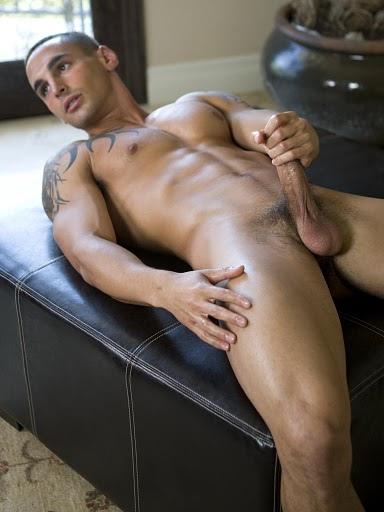 pajas gay culonas blogspot