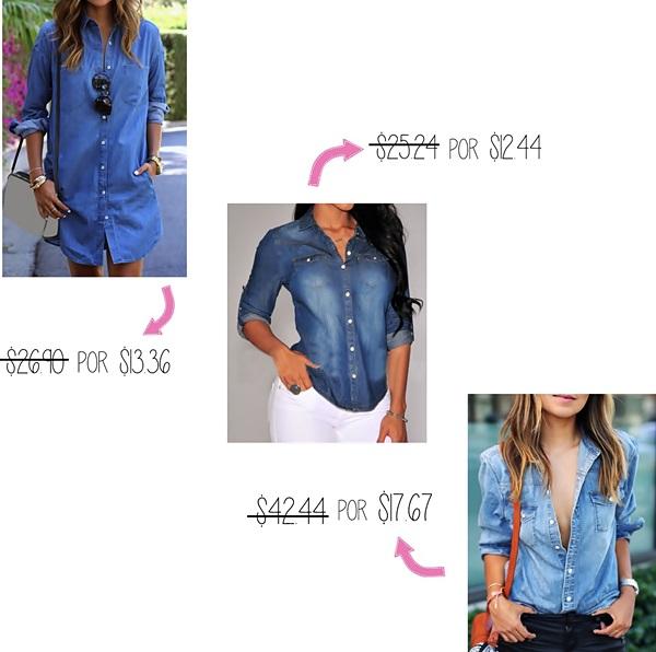 http://www.rosegal.com/blouses-34/