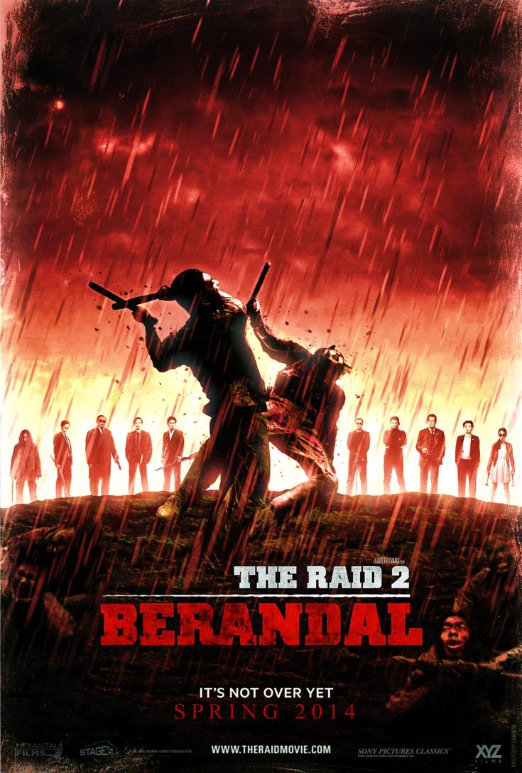 http://tv.rooteto.com/fragman/the-raid-2-berandal.html