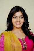 Gorgeous Samantha Latest Photos Gallery-thumbnail-35