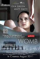 Womb (2010) online y gratis