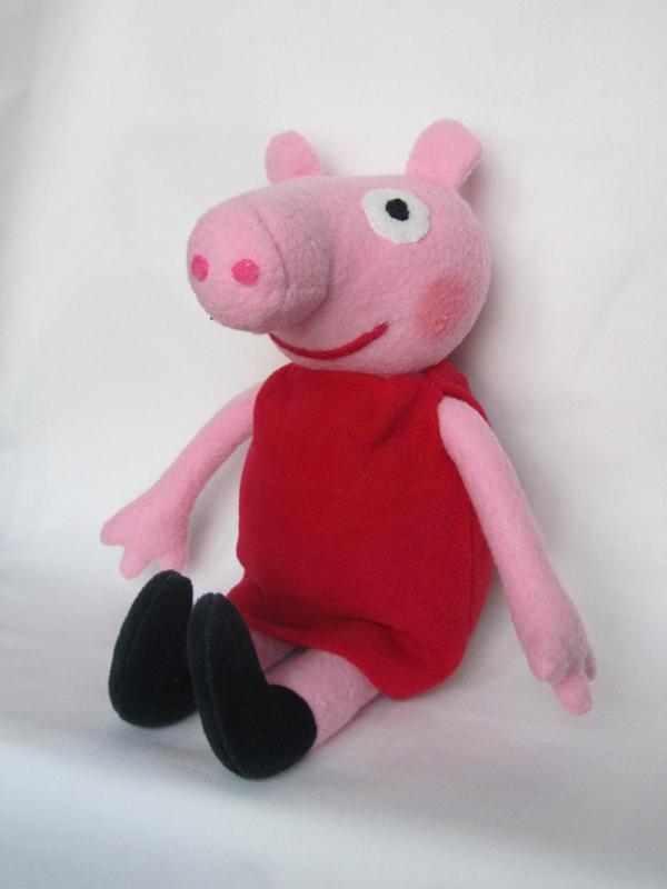 Свинка Пеппа - купить в Екатеринбурге Игровые наборы