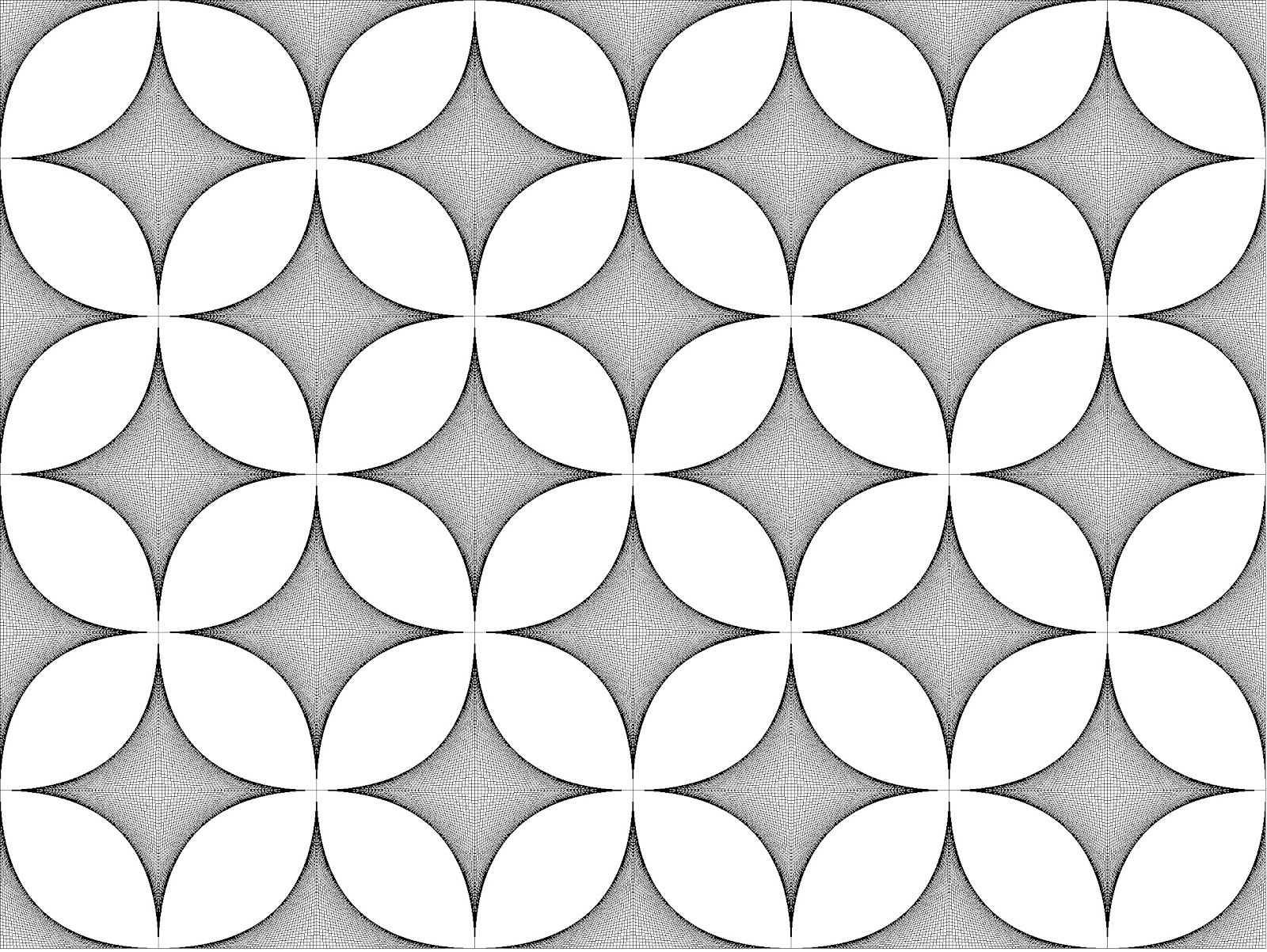 top 23 photos ideas for easy cool patterns to draw