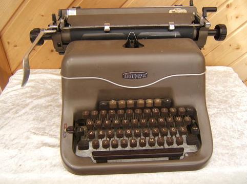 пишущая машинка brother ax-410 инструкция