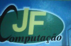 Seu lugar no Mundo da Informatica