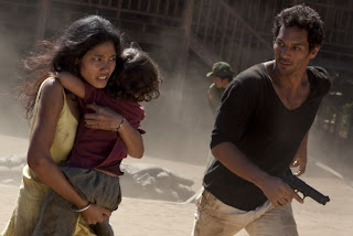 The Burma Conspiracy 2011 Hindi dubbed mobile movie download