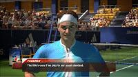 Download virtua tennis game