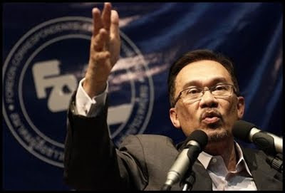 video seks anwar ibrahim, anwar ibrahim seks, anwar ibrahim liwat, kes anwar ibrahim, siapakah anwar ibrahim, anwar ibrahim langgan pelacur, anwar ibrahim gay, air mani anwar ibrahim, parti keadilan rakyat, politik kotor malaysia, seks pemimpin tertinggi pembangkang, politik seks, seks dalam politik, isteri anwar ibrahim, anak anwar ibrahim, saiful bahari anwar ibrahim, anwar ibrahim kantoi video seks, download video seks anwar ibrahim, politik anwar ibrahim, anwar ibrahim zionis, anwar ibrahim israel, anwar ibrahim amerika, anwar ibrahim apco,anwar ibrahim seks dan liwat