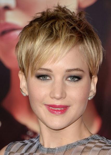 el pelo corto se elegir cortos volumen y efecto hmedo o tintes llamativos para cada estilo o tipo de mujer