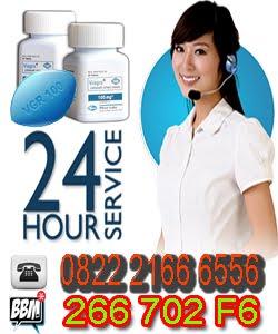 agen viagra samarinda obat kuat pria paling ampuh jual viagra