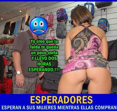 esperadores-pagafantas-humanoides-compras