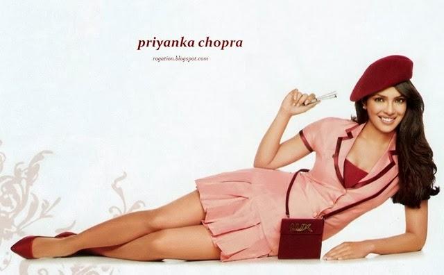 priyanka+Chopra001