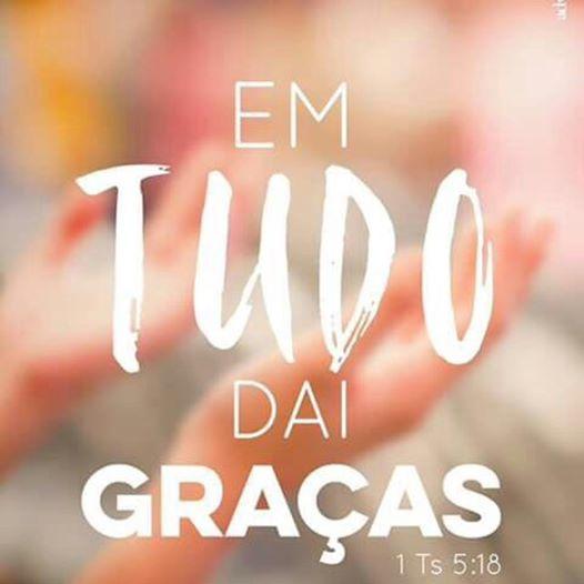 Tu és o meu Deus, e eu te louvarei; tu és o meu Deus, e eu te exaltarei. Salmos 118:28