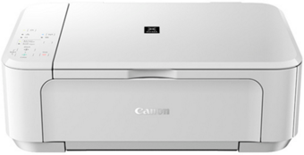 Canon Mg3500 Driver Windows 10