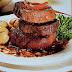 Cara membuat Resep Spesial Steak Sapi Teriyaki Praktis