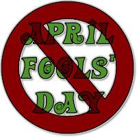 April Mop : Kenyataan dan Tragedi di baliknya