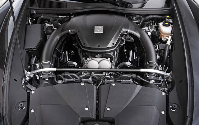 2013 2014: Build it Your Way 2014 Toyota Tundra – Diesel Hybrid, LFA ...