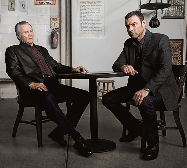 RAY-DONOVAN-SEGUNDA-TEMPORADA-HBO