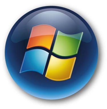 Download Start Menu 2015