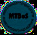 MTBoS