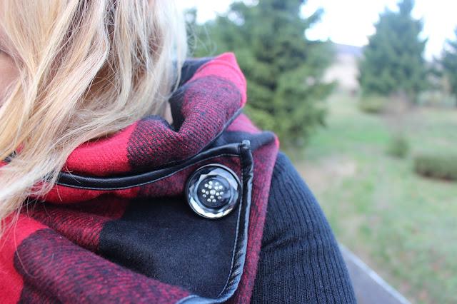 Zamówienie z Fashionmia.com / Akcesoria do włosów z Wholesalebuying.com