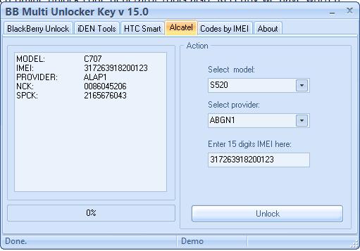htc unlock code generator download