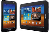 Samsung P6200 Galaxy Tab 7.0 Plus Rp3.000.000_- Call: 0853 2234 2227