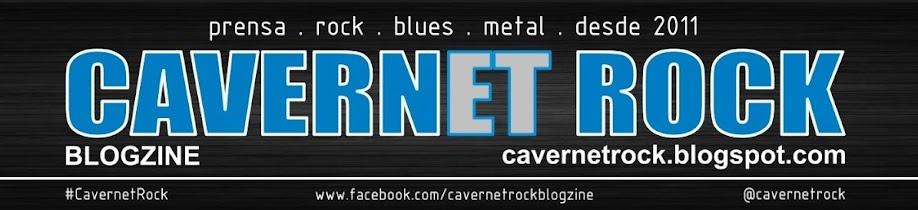 CAVERNET ROCK