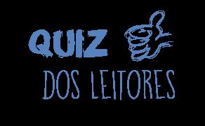 http://aolhardeumgaroto.blogspot.com.br/2016/01/deixe-o-blog-com-sua-cara.html