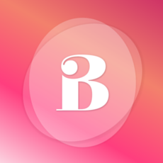 Beauty Feed - Get news from the best BG bloggers
