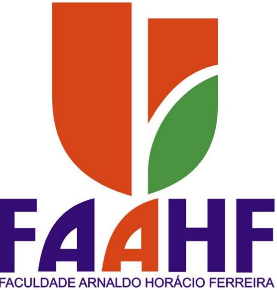 FACULDADE ARNALDO HORÁCIO FERREIRA