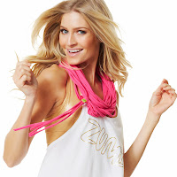 http://www.zumba.com/en-US/store-zin/US/product/to-infinity-scarf-and-beyond?color=Back+to+the+Fuchsia