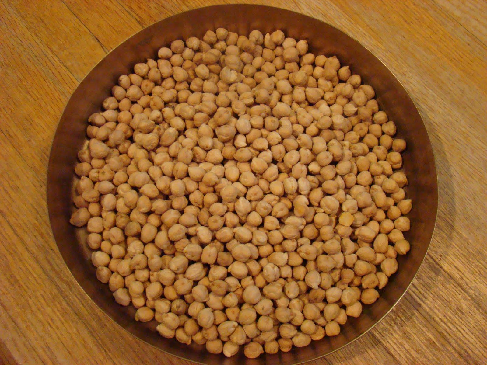 green lentils in hindi