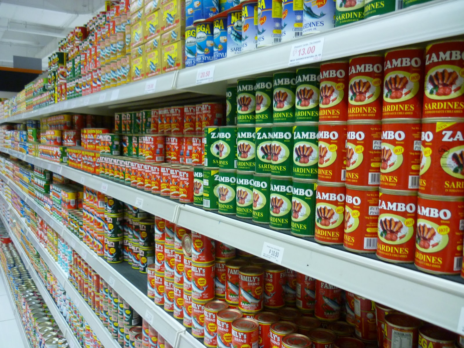 supermarkets competition inquiries into the groceries Johannesburg – south africa's competition watchdog aims to complete an investigation into the grocery market by the end of may 2017, it said on tuesday, giving a progress report on an inquiry.