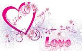 cinta illahi